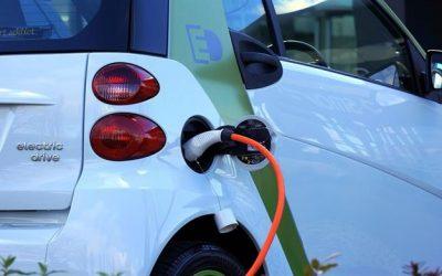 La rebaja de emisiones exige que haya 373.000 vehículos eléctricos circulando en España en 2030